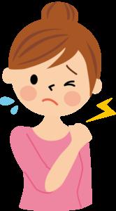 肩こり、頭痛の悩み|イオンタウン姶良【スター整骨院・整体院】